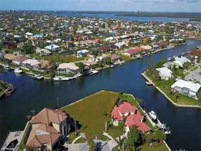 90 Anchor Ct, Marco Island, FL 34145 - MLS#: 217064072