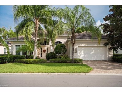 10275 Avonleigh Dr, Bonita Springs, FL 34135 - MLS#: 217064267