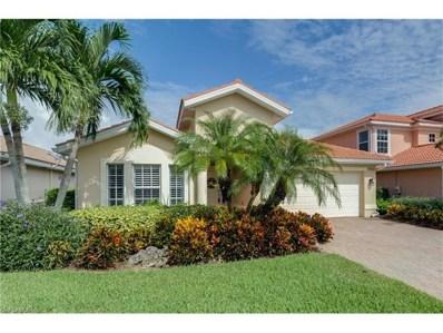 9322 La Bianco St, Estero, FL 33967 - MLS#: 217064724