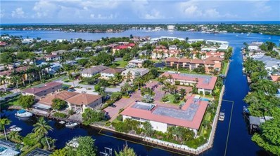 1200 Cherrystone Ct UNIT B111, Naples, FL 34102 - MLS#: 217065322