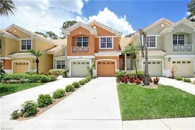 1685 Winding Oaks Way UNIT 202, Naples, FL 34109 - MLS#: 217065851