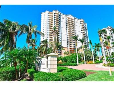 23850 Via Italia Cir UNIT 302, Bonita Springs, FL 34134 - MLS#: 217066431