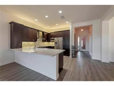 13444 Monticello Blvd, Naples, FL 34109 - MLS#: 217066624
