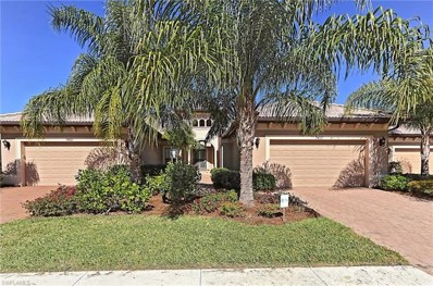 7417 Moorgate Point Way, Naples, FL 34113 - MLS#: 217066645