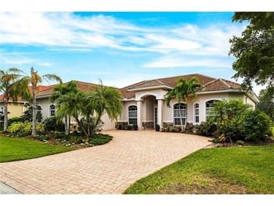 24925 Fairwinds Ln, Bonita Springs, FL 34135 - MLS#: 217066803