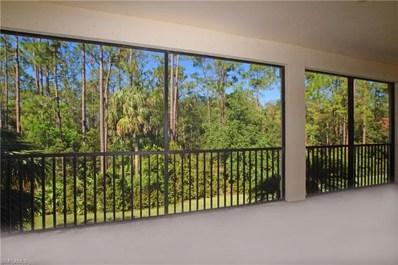 26443 Lucky Stone Rd UNIT 201, Bonita Springs, FL 34135 - MLS#: 217066853