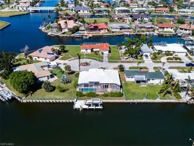 1123 Mulberry Ct, Marco Island, FL 34145 - MLS#: 217067097