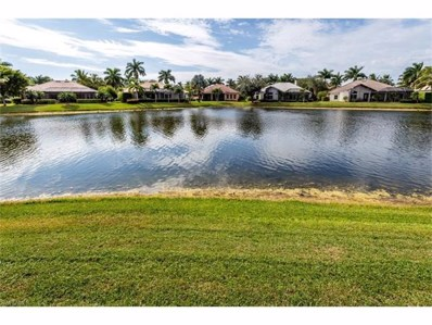 7076 Peach Blossom Ct, Naples, FL 34113 - MLS#: 217067455