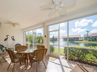 2415 Bayou Ln UNIT 13, Naples, FL 34112 - MLS#: 217067769