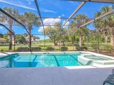 850 Wyndemere Way, Naples, FL 34105 - MLS#: 217067926
