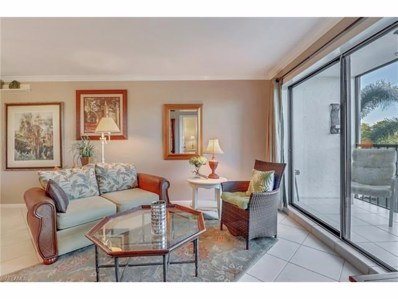 5220 Bonita Beach Rd UNIT 107, Bonita Springs, FL 34134 - MLS#: 217068103
