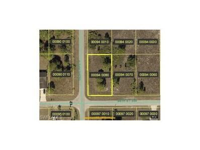 3108 44th St SW, Lehigh Acres, FL 33976 - MLS#: 217068387