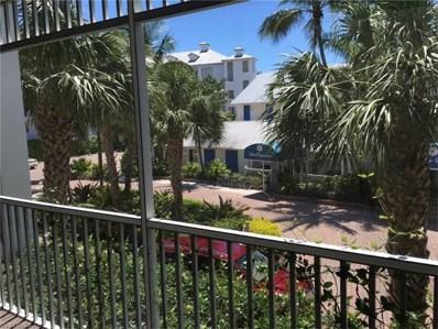 160 Palm St UNIT 210, Marco Island, FL 34145 - MLS#: 217068932