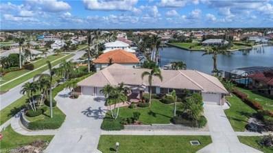 189 Angler Ct, Marco Island, FL 34145 - MLS#: 217069110