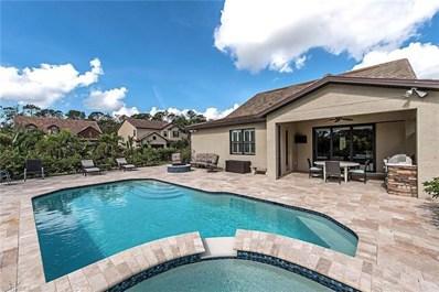 16346 Winfield Ln, Naples, FL 34110 - MLS#: 217069167