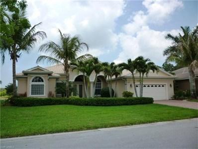 4990 Cerromar Dr, Naples, FL 34112 - MLS#: 217069191