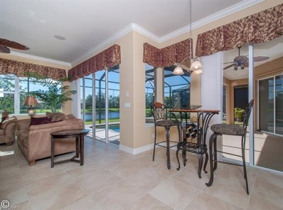 6114 Wedge Ct, Naples, FL 34113 - MLS#: 217069481