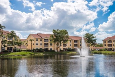 4650 Saint Croix Ln UNIT 735, Naples, FL 34109 - MLS#: 217069872