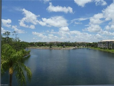 7525 Stoneybrook Dr UNIT 934, Naples, FL 34112 - MLS#: 217069953