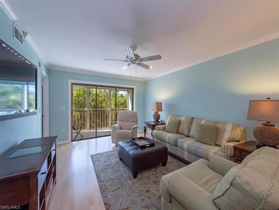 3041 Sandpiper Bay Cir UNIT H201, Naples, FL 34112 - MLS#: 217070009