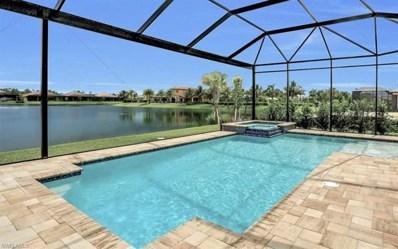 10516 Valencia Lakes Dr, Bonita Springs, FL 34135 - MLS#: 217070686