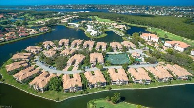 3569 Windjammer Cir UNIT 2103, Naples, FL 34112 - MLS#: 217070911