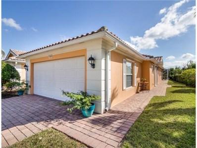 15343 Upwind Dr, Bonita Springs, FL 34135 - MLS#: 217071219