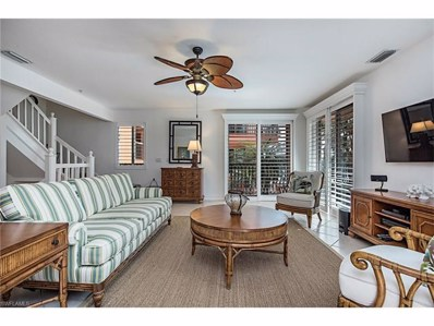 9400 Gulf Shore Dr UNIT 1, Naples, FL 34108 - MLS#: 217071966