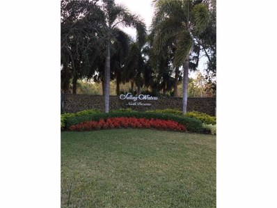 14515 Grey Fox Run UNIT 120, Naples, FL 34110 - MLS#: 217072676