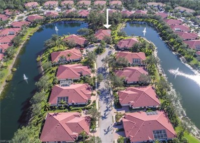 1583 Cayman Ct UNIT 14, Naples, FL 34119 - MLS#: 217072698