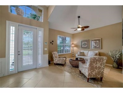 11740 Carradale Ct, Naples, FL 34120 - MLS#: 217072761