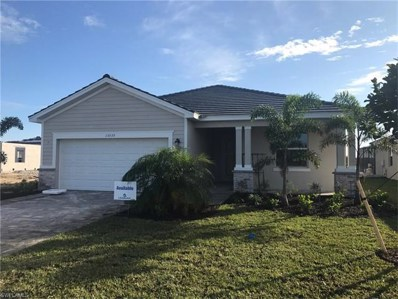 15539 Pascolo Ln, Fort Myers, FL 33908 - MLS#: 217072931