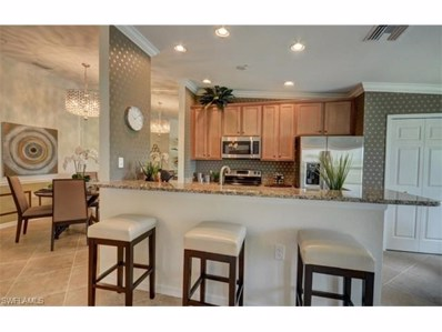 13730 Julias Way UNIT 723, Fort Myers, FL 33919 - MLS#: 217073000