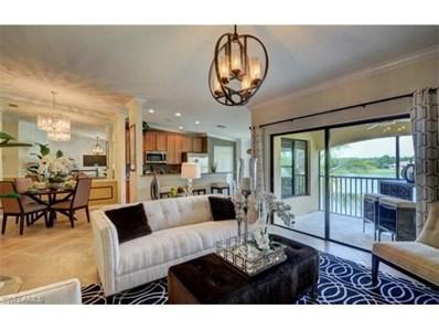 13730 Julias Way UNIT 713, Fort Myers, FL 33919 - MLS#: 217073003