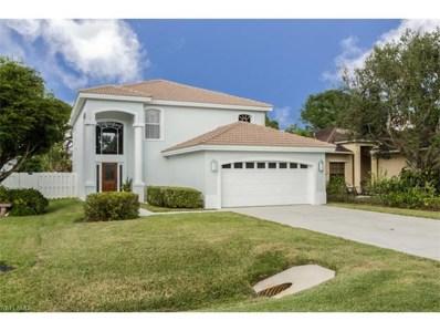 523 103rd Ave N, Naples, FL 34108 - MLS#: 217073465