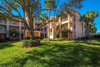 9300 Highland Woods Blvd UNIT 3110, Bonita Springs, FL 34135 - MLS#: 217074563