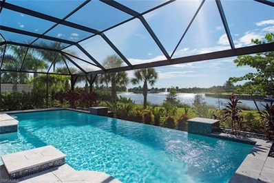 5166 Andros Dr, Naples, FL 34113 - MLS#: 217074689
