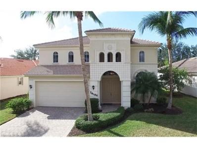 28186 Robolini Ct, Bonita Springs, FL 34135 - MLS#: 217074690