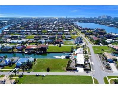 1065 Dill Ct, Marco Island, FL 34145 - MLS#: 217074809