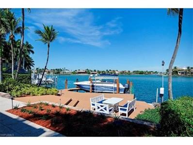 1470 Caxambas Ct, Marco Island, FL 34145 - MLS#: 217075068