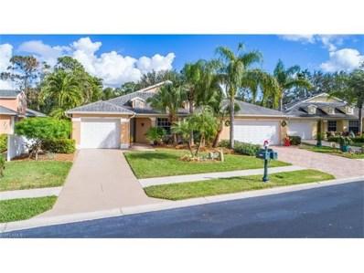 15007 Sterling Oaks Dr, Naples, FL 34110 - MLS#: 217075274