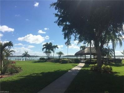 991 Collier Ct UNIT A104, Marco Island, FL 34145 - MLS#: 217075424