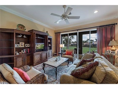 9049 Whimbrel Watch Ln UNIT 202, Naples, FL 34109 - MLS#: 217075665