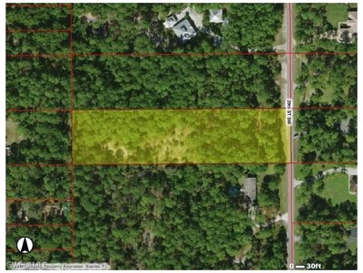 283 29th St SW, Naples, FL 34117 - MLS#: 217075870