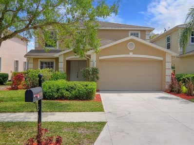 15090 Topsail Ct, Naples, FL 34119 - MLS#: 217075883