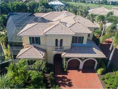 9029 Terranova Dr, Naples, FL 34109 - MLS#: 217076673