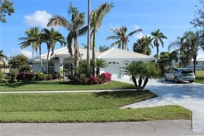 115 Newport Dr, Naples, FL 34114 - MLS#: 217076681