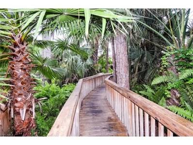 501 Forest Lakes Blvd UNIT 1-312, Naples, FL 34105 - MLS#: 217076715