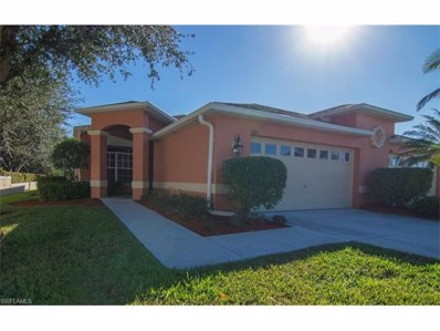 7207 Winkler Rd, Fort Myers, FL 33919 - MLS#: 217077126