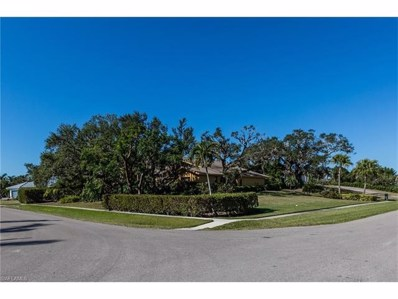 902 Inlet Dr, Marco Island, FL 34145 - MLS#: 217077213